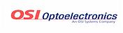 OPTO Logo Hi Res.png