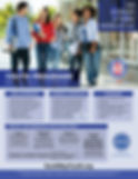 Youth-Flyer-Full-page-addresses.jpg