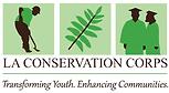 LA conservation corps.png