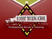 Hi-Desert Truck Driving School.jpg