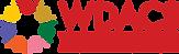 WDACS-Logo-2.png