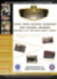 Fit-For-Gold_Flyer_General.jpg