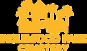 inglewood park cemetery logo.png
