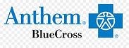 Anthem Blue Cross.jpg