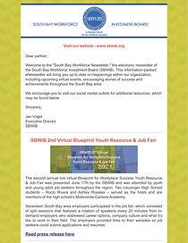 SBWIB June 2021 eNewsletter.jpg