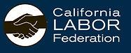 CA Labor Federation - logo.jpg