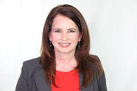 Meet Marisa Soto
