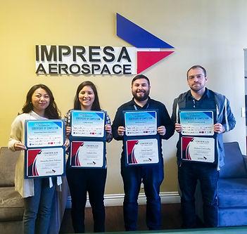 Impresa_Dec_graduates - 1-1.jpg