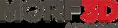 Aero Logo_png.png