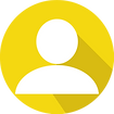 blank-profile-picture-yellow-circle.png