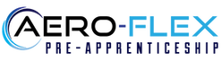 aero-flex pre-apprenticeship logo