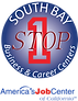 One-Stop Logo AJCC CLEAR.png
