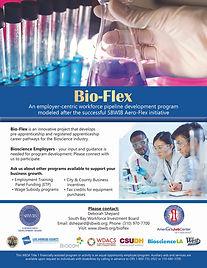 Bio-Flex_flyer_2021.jpg