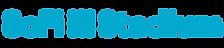 la-stadium-logo5.png