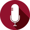 microphone-dark-red.png