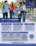 Youth Flyer Full page - addresses_Eng_Sp