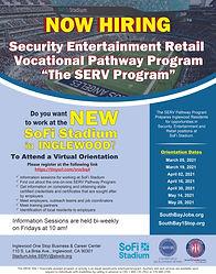SoFi SERV Flyer-March.-May 2021.jpg