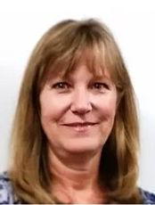 Meet Marlene Grosch - Redondo Beach