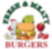 fresh and meaty burger logo_1.png