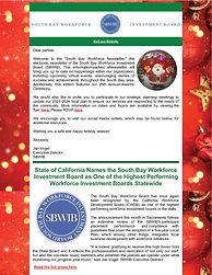 December2020Newsletter.jpg
