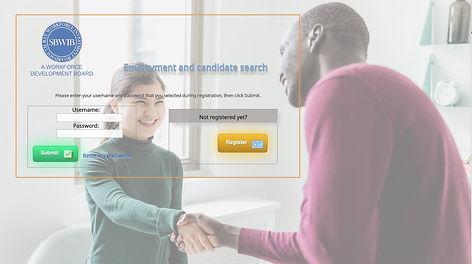 Resume-portal-screen-cap.jpg
