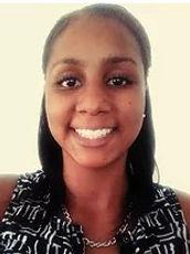 Meet Destiny Williams - Redondo Beach