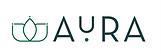 Aura Seating logo.png