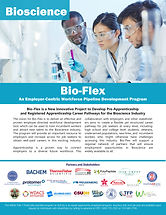 Bio-Flex Description_flyer.jpg