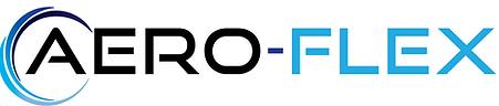 aero-Flex_Logo_nopreapp.png