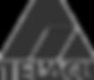 telacu_logo.png