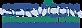 Servicon Systems Inc.