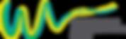 waf_horiz_full_color_logo-1024x322.png