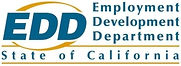 EDD Logo_2.jpg
