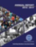 SBWIB 2016-2017 Annual Report