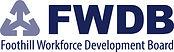 FWDB_Logo.jpg
