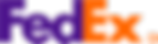 FedEx_logo_orange-purple.png