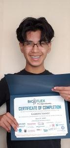 Gabriel-Sianez-Compton-Unified-BioFlex-e