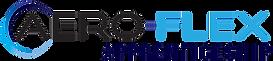 aero-Flex_Logo_apprenticeship_png_edited