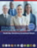 SBWIB 2014-2015 Annual Report