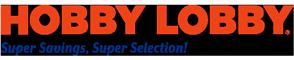 HL-Logo_DTLR.png