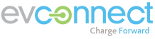 ev connect logo.png