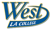 West_Los_Angeles_College_logo_PNG.png