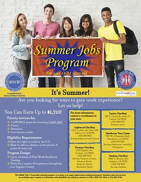 Summer_jobs_program_flyer