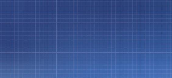 Virtual_Blueprint_title_tile.jpg