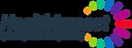HI-logo-with-tag (002).png