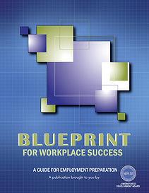 Blueprint__Front_Cover_2020.jpg