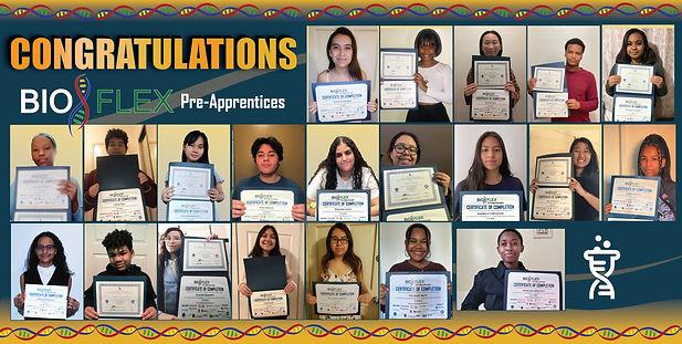 Bio-Flex-2021-Graduates.jpg