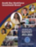 SBWIB 2015-2016 Annual Report