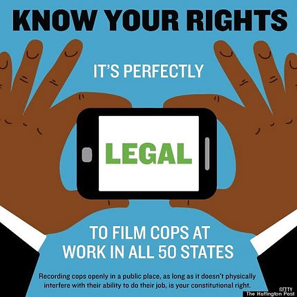 Know_Your_Rights_Legal.jpg
