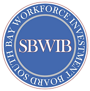 SBWIB_logo High Res - Copy.png